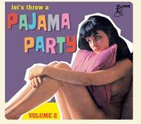 Pajama Party 2