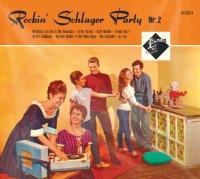 Rockin Schlager Party 2