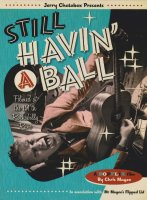Still Havin A Ball Dvd (rockabilly Rave 19)