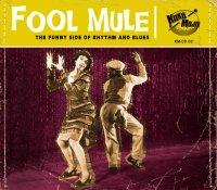 Koko-Mojo Original - Fool Mule