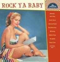 Rock Ya Baby