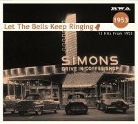 Let the Bells...Series