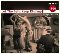 Let the Bells...Series