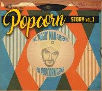 Popcorn Story 1