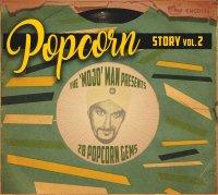 Popcorn Story 2