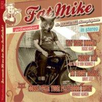 Rock Cat Roll Kurzspielplatte Vol. 1 - EP 33rpm