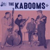 The Kabooms - Same