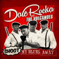 DALE ROCKA and the Volcanoes