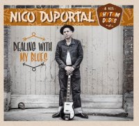 Nico Duportal and his Rhythm Dudes - Dealing With My...